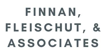 Finnan, Fleischut & Associates
